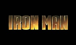 Iron Man (DVD Menu Proof of Concept)