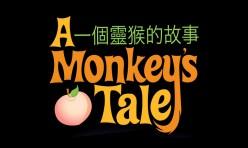 A Monkeys Tale